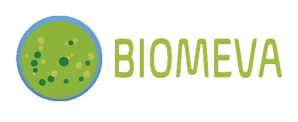 AF - Biomeva (Logotipo Vectorizado)-01